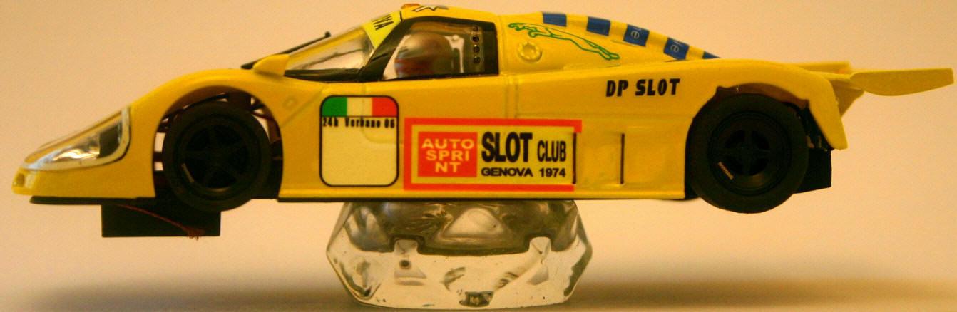 369club Slot